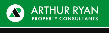 Arthur Ryan Property Consultants logo